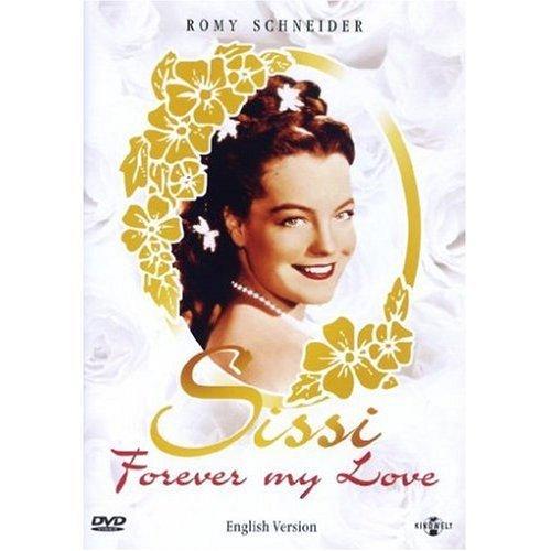 Bild von Sissi: Forever My Love ( Forever My Love ) by Romy Schneider