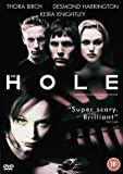 The Hole [DVD] [2001] by Thora Birch