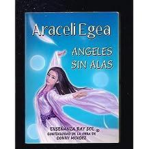Ángeles Sin Alas