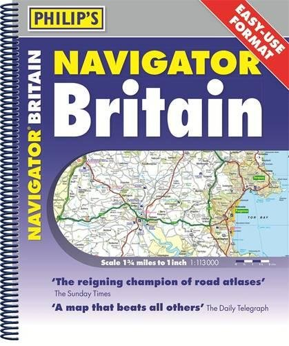 philips-navigator-britain-easy-use-format-spiral
