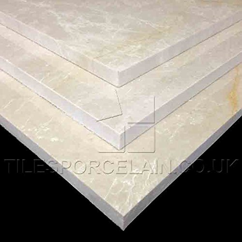 ivory-gold-coast-marble-tiles-mb50-sample