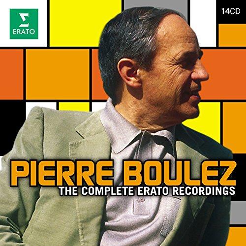 pierre-boulez-the-complete-erato-recordings
