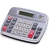 WWDDVH Bürobedarf Computer/Desktop-Sound-Rechner/Buchhaltung Rechner