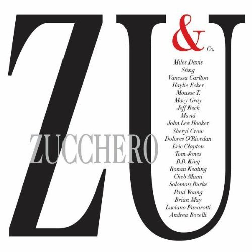 Zu & Co [Import anglais]