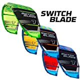 Cabrinha 2016 Switchblade Kite