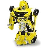 Transformers - Robot Bumblebee (Simba 3113016)