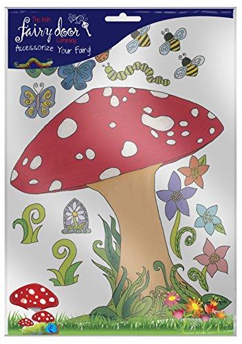 irish-fairy-door-toadstool-decal-pack-by-the-irish-fairy-door-company