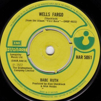 wells-fargo-theme-from-for-a-few-dollars-more-45-rpm-single