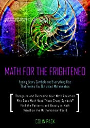 Math for the Frightened
