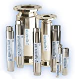 Honeywell FF06–1/2AA–Filter für heißes Wasser Serie MiniPlus