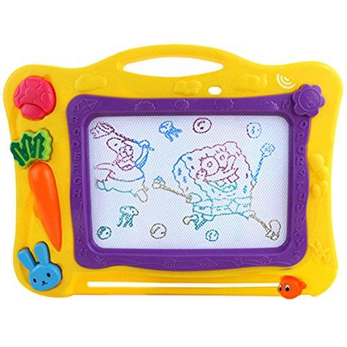 ardoise-magique-grand-format-couleur-avec-tampons-jouet-pour-fille-et-garcon-24-mois-ardoise-magique