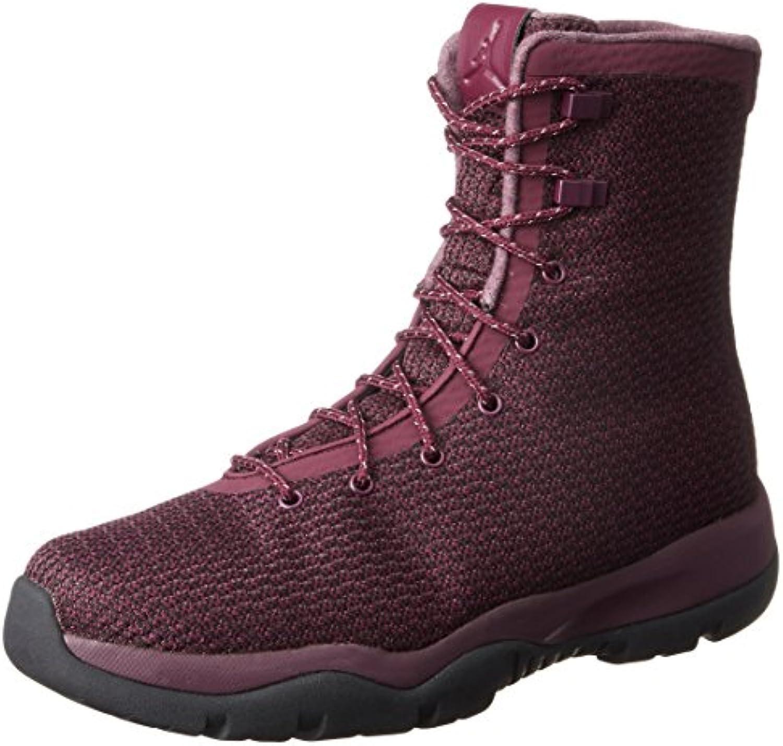 Nike Herren 854554 600 Trekking  Wanderstiefel  Billig und erschwinglich Im Verkauf