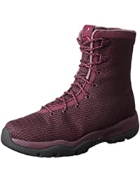 8f6d5b265be Amazon.co.uk: Nike - Trekking & Hiking Footwear / Sports & Outdoor ...