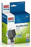 Juwel - Bomba de agua para acuario (600 l/h)