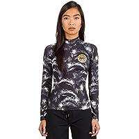 234dc01e6d Amazon.co.uk  Billabong - Women   Clothing  Sports   Outdoors