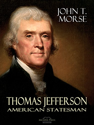 thomas-jefferson-american-statesman