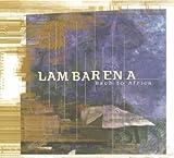 Lambarena : Bach to Africa / Pierre Akendengué |