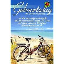 Gedicht Zum Neuen Fahrrad