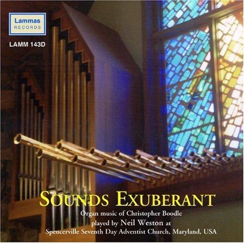 boodle-sounds-exuberant-by-neil-weston-2003-04-28