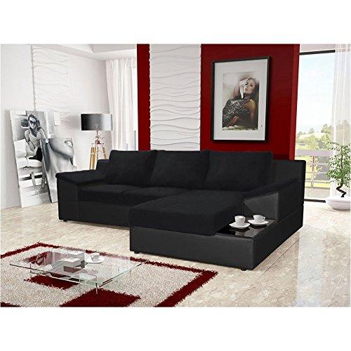 justhome-atlanta-sofa-esquinero-chaise-longue-funcion-de-cama-gamuza-tela-suede-sintetica-cuero-sint