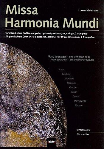missa-harmonia-mundi-chorpartitur-mit-orgel-for-mixed-choir-satb-a-cappella-optionally-with-organ-st