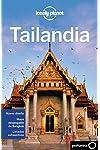 https://libros.plus/tailandia-5/