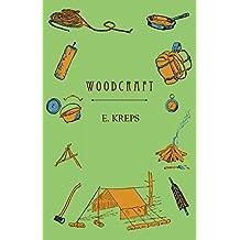 Woodcraft (English Edition)