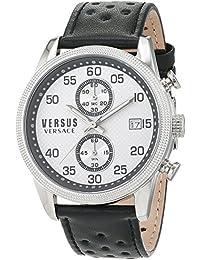 Reloj-Versus by Versace-para Hombre-S66060016