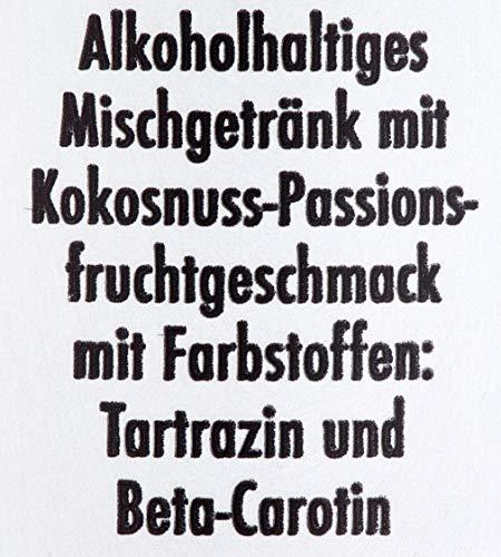 Mangaroca Batida Passion To Go, EINWEG (12 x 0.25 l)