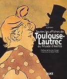 Toutes les affiches de Henri de Toulouse...
