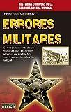 Errores militares (Bélica)