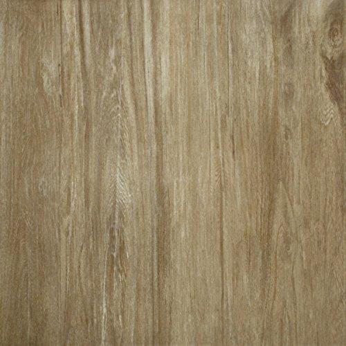 azulejos-pared-baldosas-para-suelo-porcelanato-cassandra-beige-50-x-50-cm