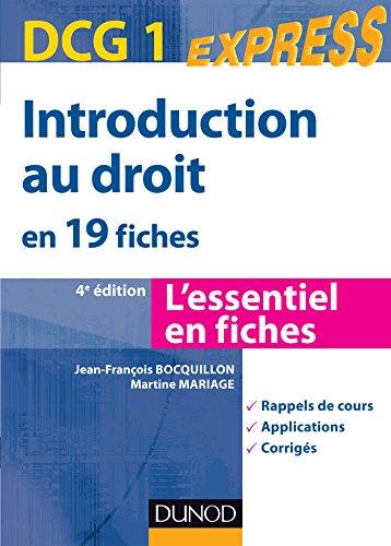 introduction-au-droit-dcg-1-4e-dition-en-19-fiches-dcg-1-introduction-au-droit-dcg-1