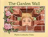 Image de The Garden Wall