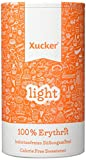 Xucker Light (Erythrit in einer Dose, 1 kg