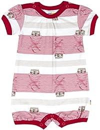 72da6478dfada Amazon.fr   Joha - Bébé fille 0-24m   Bébé   Vêtements