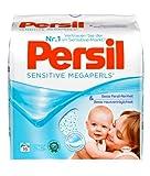 Persil Sensitive-Megaperls, Waschmittel, 16 WL