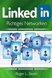 Linkedin richtiges netzwerken