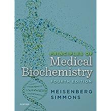 Principles of Medical Biochemistry (English Edition)