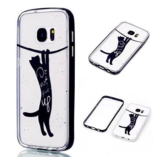 jinchangwu-funda-para-samsung-galaxy-s7-protectora-caso-silicona-tpu-suave-soft-case-cover-bumper-ul