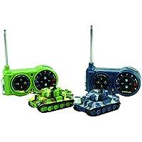 Amewi - Vehículo radiocontrol escala 1:72