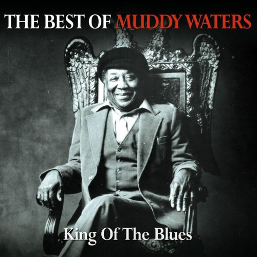 The Best of Muddy Waters (Spec...