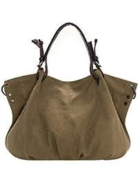 Amazon.es: bolso Louis Vuitton Mujer - Marrón: Zapatos y ...