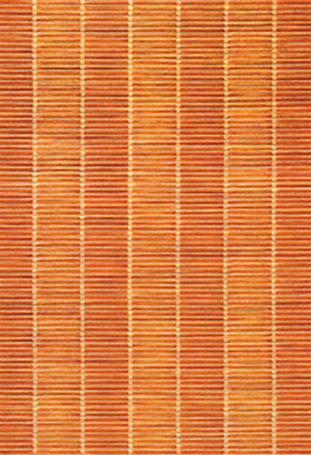 Soft-Bodenmatte Fußmatte (La Gomera) 75 x 65 cm