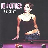 8 Circles [Explicit]
