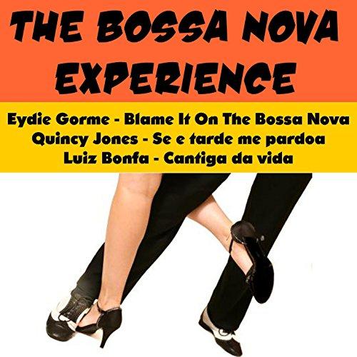 The Bossa Nova Experience
