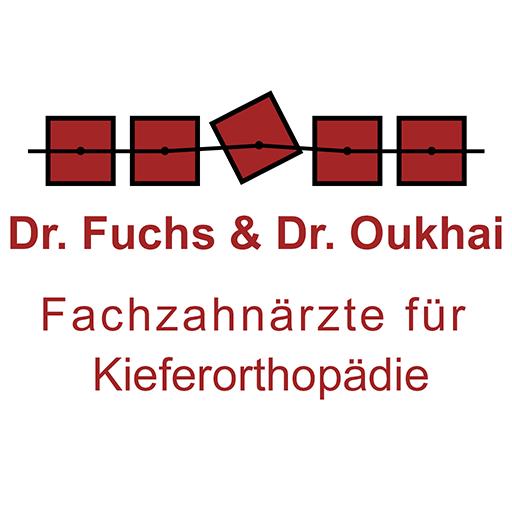dr-fuchs-dr-oukhai