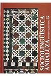https://libros.plus/sociolinguistica-andaluza-12-identidad-linguistica-y-comportamientos-discursivos/