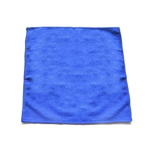 Erduo-Auto-Anti-Fog-Towel-Car-Defogging-Towel-Glass-Cleaning-To-Fog-Towel-Asciugamano-antiappannamento
