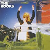 Songtexte von The Kooks - Junk of the Heart